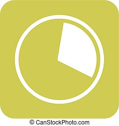Data Usage - Data, usage, transfer, storage icon vector...