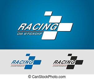 Racing Championship