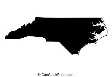 State of North Carolina