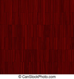 Wooden parquet texture
