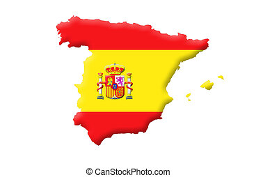 Kingdom of Spain