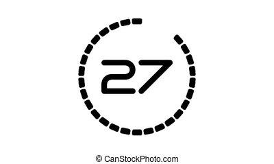 CountdownA-22-wa