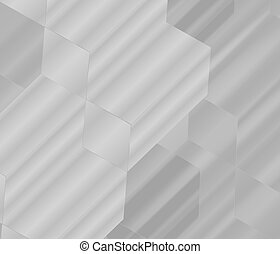 Halftone background design - Background abstract...