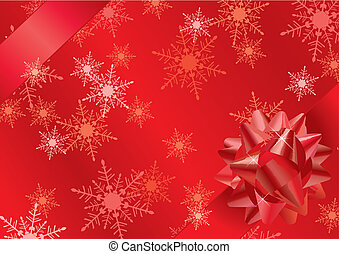Christmas Design (vector)