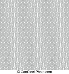Abstract template background. vector illustration