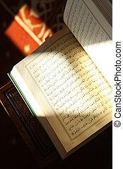 Corán,