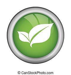 Gardening design over white background, vector illustration