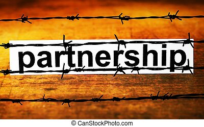No Partnership concept