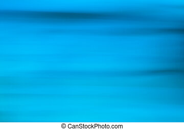 Abstract blue background - Abstract blue liquid background