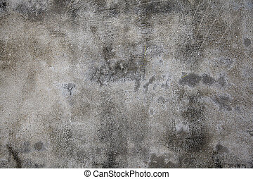 grunge concrete texture background for multiple uses