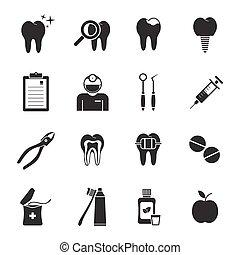 Dentist drill Vector Clip Art EPS Images. 409 Dentist ...