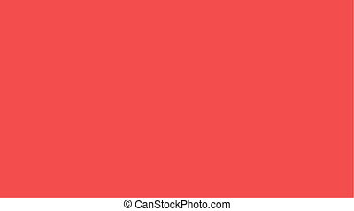 Colors9-01a - Background with variable colors full HD...