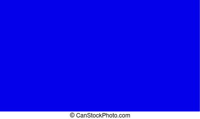Colors9-05a - Background with variable colors full HD...