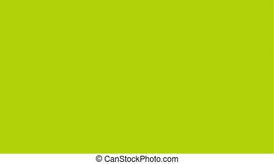 Colors9-06d - Background with variable colors full HD...