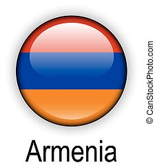 armenia official state flag