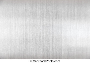 texture of metal for background