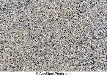Stone Texture Background - Stone texture background close up...
