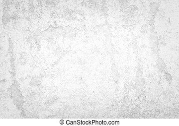 Plywood texture White color - Plywood texture background...