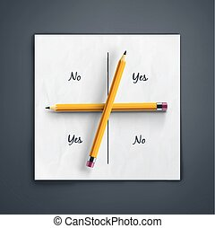 Charlie Challenge - Charlie, Charlie, are you here, Charlie...