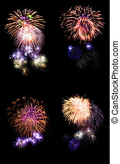 xxxl firework collection - xxxl collection of firework high...