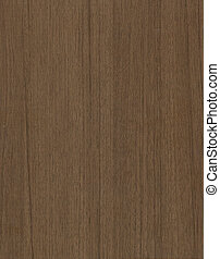 Americano - Wood texture, Americano Nature painted with...