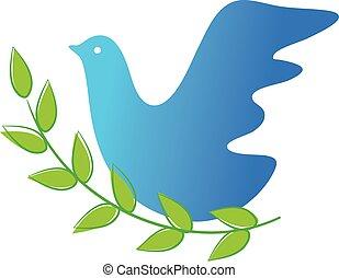 peace dove - dove symbol of peace