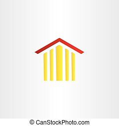 court building clipart design - court building clipart...