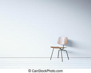 Cliparts et illustrations de haut chaise 2 445 dessins et for Chaise 3d dessin