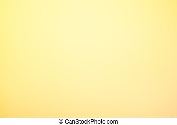 Abstract orange background light yellow gradient wallpaper