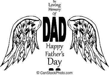lovingmemoryofdad - In memory of dad, happy fathers day