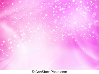 festive fantasy,Glittery background - festive fantasy,...