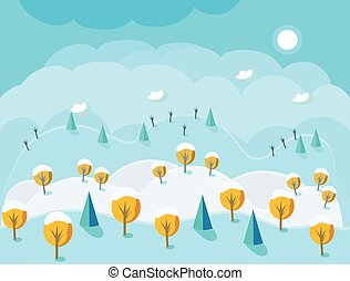 Game Background Vector Seamless - Game background Vector...