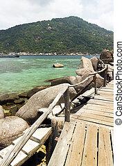 nangyuan, laguna