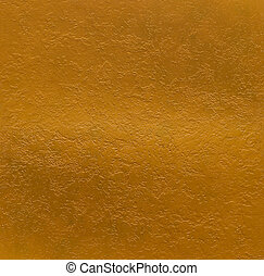 gold texture - shiny gold texture background may be used for...