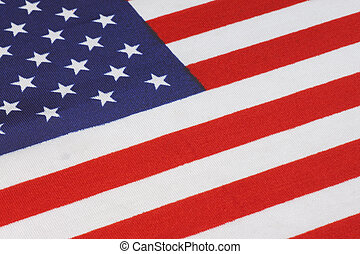 國家, 旗, 團結