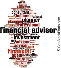 Financial advisor-vertical [Converted].eps - Financial...
