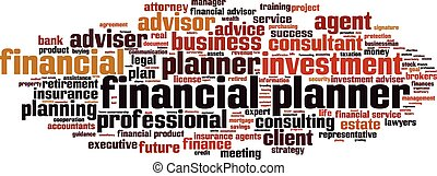 Financial planner-horizon [Converted].eps - Financial...