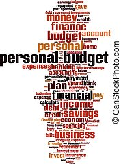Personal budget-vertical [Converted].eps