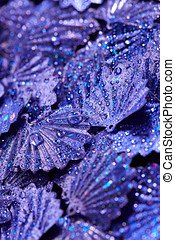 Sequins - Beautiful bright sequins