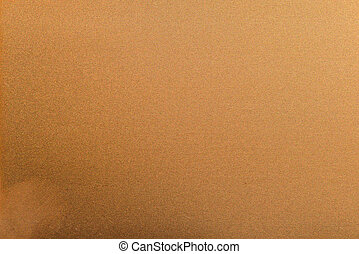 Copper alloy texture close up, made from gold silver and...