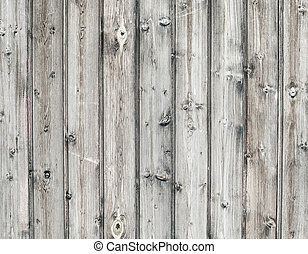 Old rustic wood beige texture. Old background. - Old rustic...