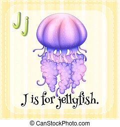 medusa,