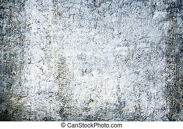 grunge abstract concrete texture background