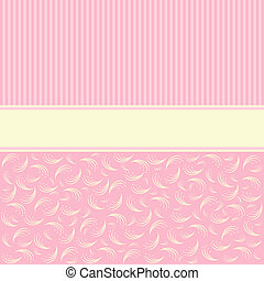 greeting card template design - Template greeting card...