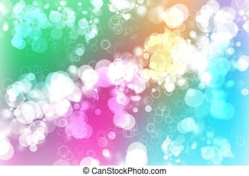 beautiful pastel abstract background - beautiful pastel red...