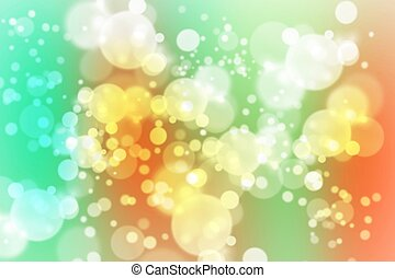 soft abstract background for various design artworks,...