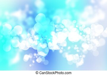 blurred colorful abstract background - blurred pastel...