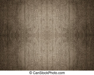 texture - wood texture background old panels