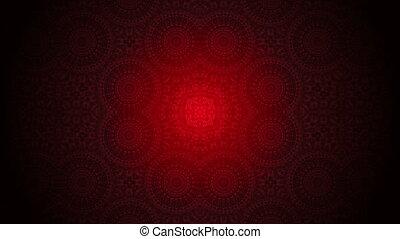 abstract background,Kaleidoscope