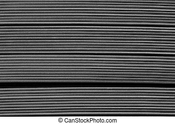 line up metal slat - abstract of line up metal slat for...